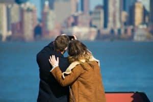 אהבה מביאה אהבה