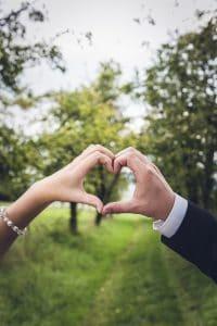 טיפול אפקטיבי בזוגיות