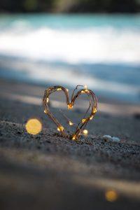 מהי זוגיות בריאה עבור מרבית הזוגות
