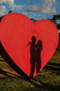 5 דרכים מקוריות איך למצוא בת זוג
