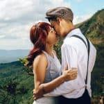 5 משפטים על אהבה חזקה מהסרטים