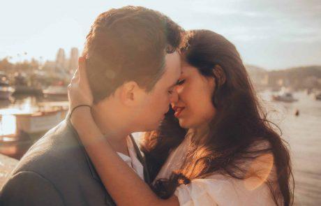 אימון אישי למציאת זוגיות מוצלחת לאורך זמן