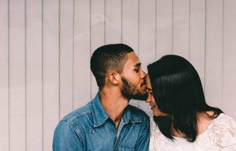 איך למצוא בן זוג רציני מתוך כל הבחורים בסביבה