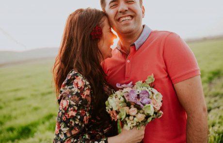 איך שומרים על זוגיות טובה במציאות העכשווית