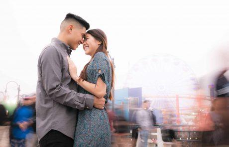 3 מסלולים לקבלת עזרה במציאת זוגיות